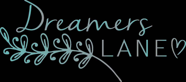 Dreamers Lane